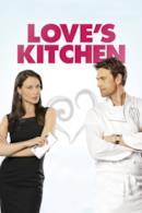 Poster In cucina niente regole