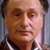 Paul Eddington