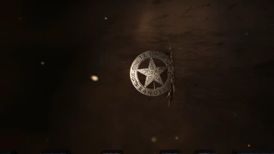 Walker, Texas Ranger: ecco cosa sappiamo del reboot con Padalecki