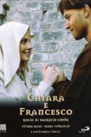Poster Chiara e Francesco