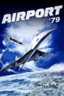 Poster Airport '80