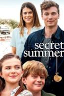 Poster Un'estate perfetta