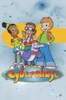 Poster Cyberchase