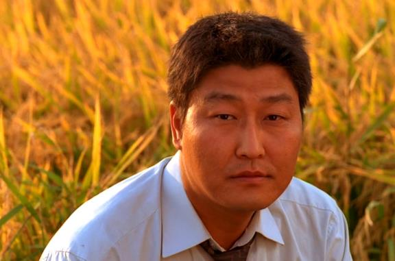 Come va a finire Memorie di un assassino? La spiegazione del finale del film di Bong Joon-ho