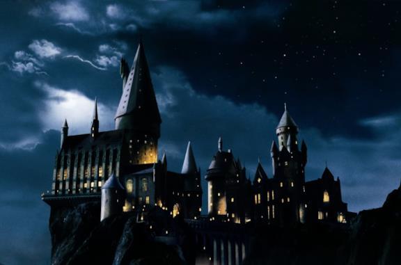 Arriva l'Escape Room di Harry Potter... Direttamente sul vostro pc!