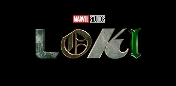 Logo di Loki