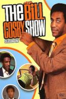 Poster The Bill Cosby Show