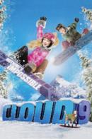 Poster Cloud 9