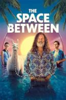 Poster The Space Between