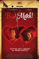 Poster Bad Match