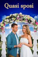 Poster Quasi sposi