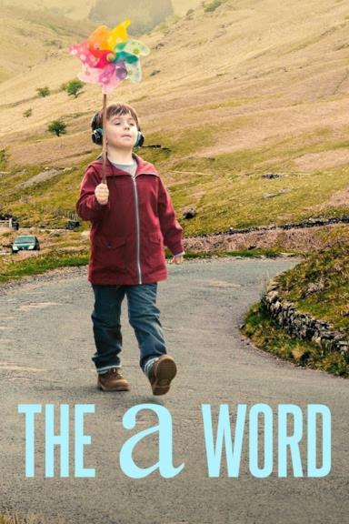 Poster The A Word