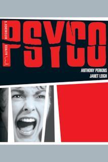 Poster Psyco