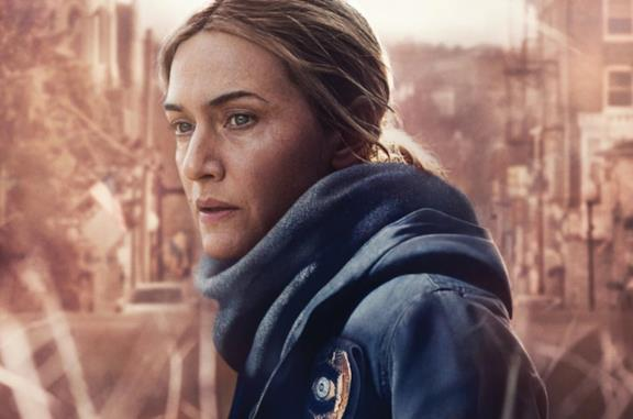Come finisce Omicidio a Easttown: spiegazione del finale della serie Sky con Kate Winslet