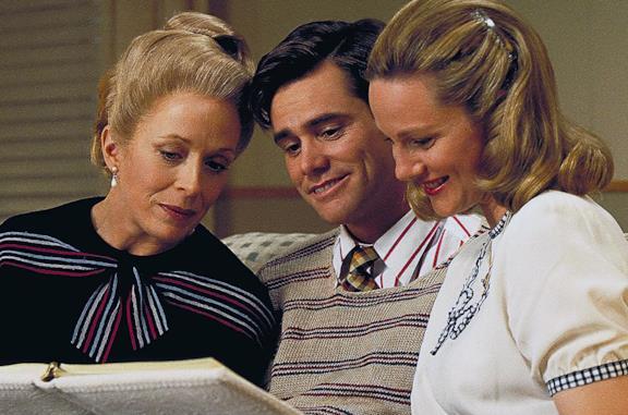 The Truman Show: le frasi e le scene più memorabili dal film con Jim Carrey