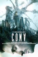 Poster Coma
