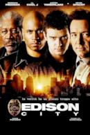 Poster Edison City