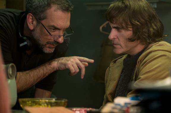Joker, Jared Leto avrebbe tentato di fermare il film con Joaquin Phoenix