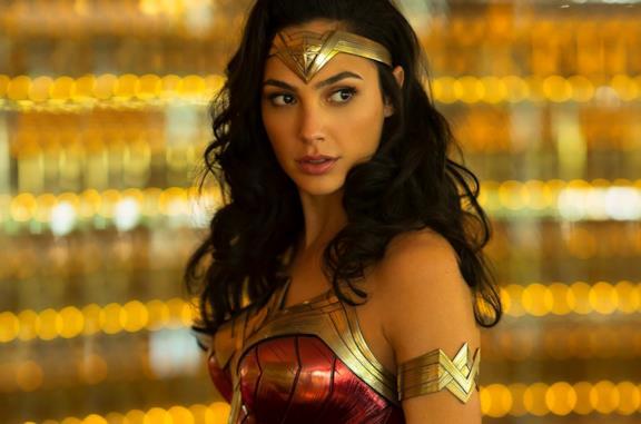 Wonder Woman 3 è ufficiale: Patty Jenkins dirigerà (anche) l'ultimo capitolo della trilogia