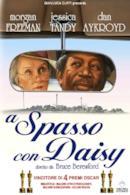 Poster A spasso con Daisy