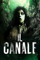 Poster Il canale