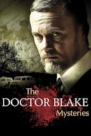 Poster The Doctor Blake Mysteries