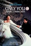 Poster Only You - Amore a prima vista