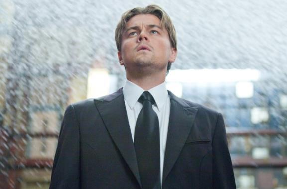 Inception di Christopher Nolan torna nei cinema italiani il 17 luglio