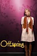 Poster Offspring