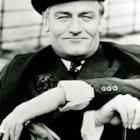 Charles Gray