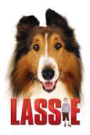 Poster Lassie