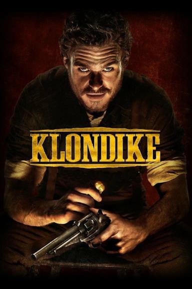 Poster Klondike