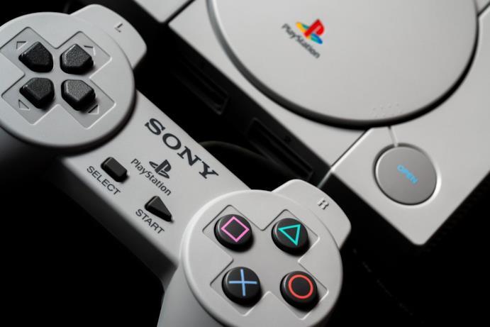 Sony ha annunciato che le scorte di PlayStation Classic saranno limitate