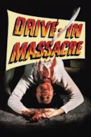 Poster Drive-In Massacre