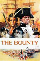 Poster Il Bounty