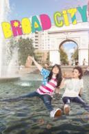 Poster Broad City