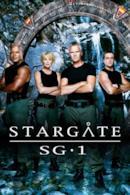 Poster Stargate SG-1