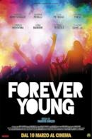 Poster Forever Young