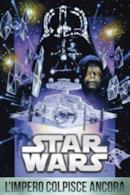 Poster L'Impero colpisce ancora