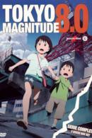 Poster Tokyo Magnitude 8.0