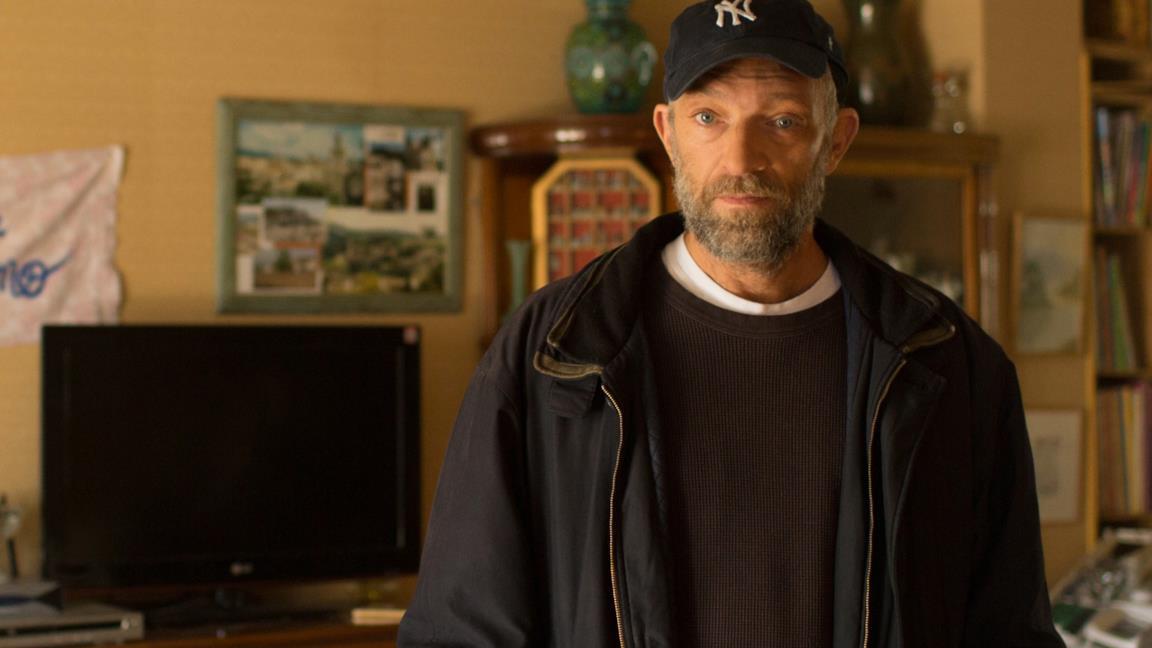 The Specials: il trailer del nuovo film con Vincent Cassel dai registi di Quasi Amici