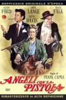 Poster Angeli con la pistola
