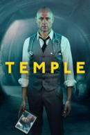 Poster Temple