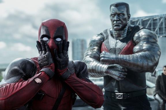 Ryan Reynolds rivela che Deadpool 3 doveva essere un road movie con Wolverine
