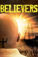 Poster Believers