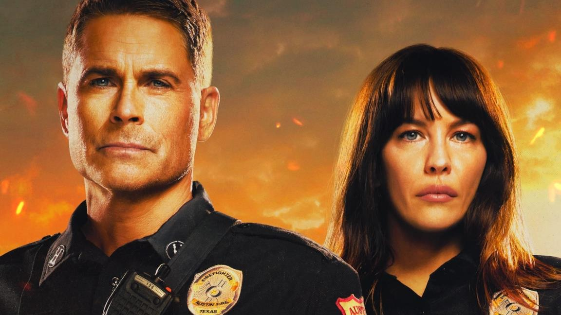 9-1-1: Lone Star ha debuttato: la recensione dei primi due episodi