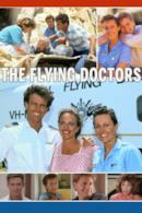 Poster The Flying Doctors