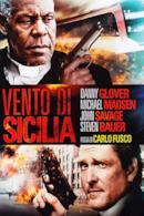 Poster Vento di Sicilia