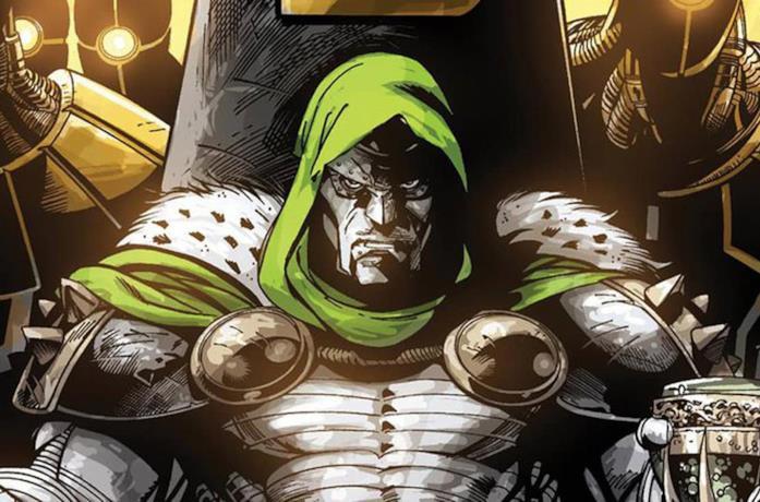 I 10 villain possibili nei film Marvel Studios