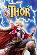 Poster Thor: Tales of Asgard